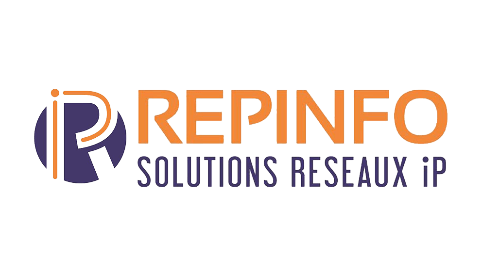 Logo Repinfo