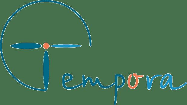 logo Tempora